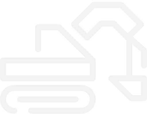 Külzer Bauunternehmen - Bagger